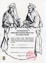 Testimonium4-16