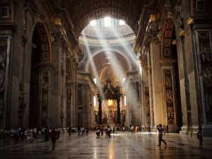 st-peters-basilica_6809_600x450