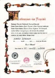 AssisiTestimonium2
