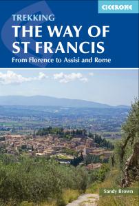 St Francis draft cover.jpg