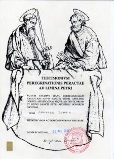 Testimonium5-16