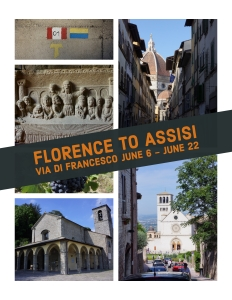 03.Florence-Assisi