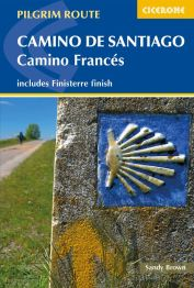 Camino-de-Santiago-Sandy-Brown